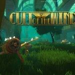 Скриншот Cult of the Wind – Изображение 1