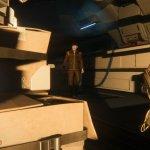 Скриншот Alien: Isolation – Изображение 45