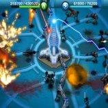 Скриншот Tesla Wars 2