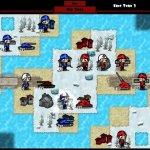 Скриншот Warbands: Rise of Baron Muntu – Изображение 5