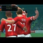 Скриншот UEFA Champions League 2004-2005 – Изображение 5