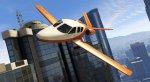 Следующее обновление Grand Theft Auto 5 уйдет в крупный бизнес - Изображение 2