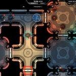 Скриншот Legions of Steel – Изображение 2