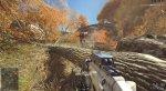 Кратко о том, почему вам не стоит играть в Battlefield 4  - Изображение 14