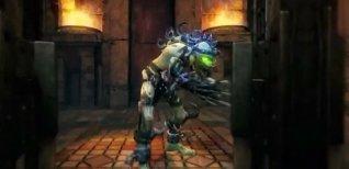 Might & Magic 10: Legacy. Видео #7