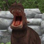 Скриншот My Zoo – Изображение 13