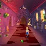 Скриншот Wizard of Oz – Изображение 8