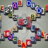Скриншот Shanghai Mahjong – Изображение 5