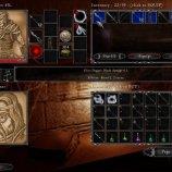Скриншот xOrbic