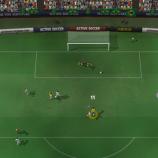 Скриншот Active Soccer 2