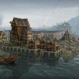 Скриншот Dawn of Discovery: Venice – Изображение 9