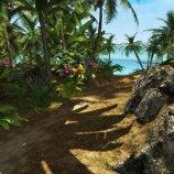 Скриншот Тайна острова сокровищ