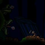 Скриншот Oblitus – Изображение 3