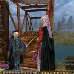 Скриншот Rubies of Eventide – Изображение 99