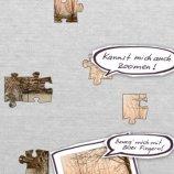 Скриншот Puzzle Pad – Изображение 1