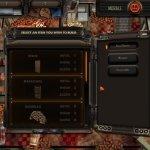 Скриншот Zpocalypse: Survival – Изображение 3