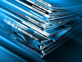 «Pro Evolution Soccer 2013 умнее FIFA 13» – обзор зарубежной прессы