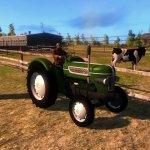Скриншот Professional Farmer 2014: Good Ol' Times – Изображение 3