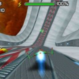 Скриншот Phaze