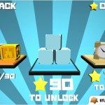 Скриншот Crate 360 – Изображение 6