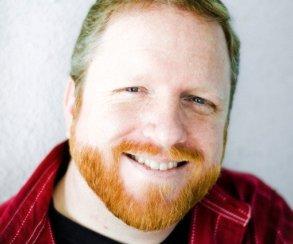 Бывший продюсер Gears of War возглавил новую студию 2K Games