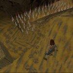 Скриншот Tomb Raider: Unfinished Business – Изображение 1