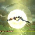 Скриншот Dragon Ball Game Project AGE 2011 – Изображение 12