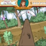 Скриншот Dirty Dancing: The Videogame – Изображение 17