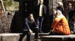 Первые фото со съемок новых «Трех иксов»: Дизель, женщина, байк. - Изображение 3