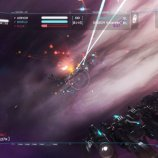 Скриншот Strike Suit Zero – Изображение 4