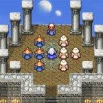 Скриншот Final Fantasy 4: The Complete Collection – Изображение 53