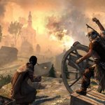 Скриншот Assassin's Creed 3 – Изображение 59