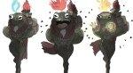Автор Super Hexagon забросил игру в духе Dark Souls - Изображение 2