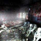 Скриншот Dark Fall: Lost Souls – Изображение 2
