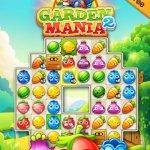 Скриншот Garden Mania 2 – Изображение 3