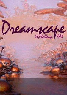 Dream-Scape