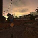 Скриншот 7.62: High Calibre – Изображение 61