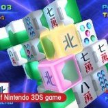 Скриншот Mahjong Cub3D