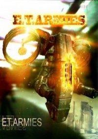 Обложка E.T. Armies