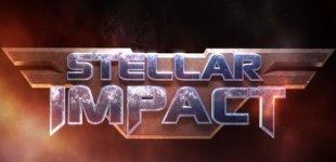 Stellar Impact. Видео #3
