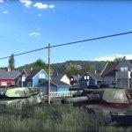 Скриншот Wargame: AirLand Battle – Изображение 20