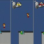 Скриншот Elemensional Rift – Изображение 4