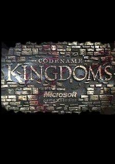 Codename: Kingdoms