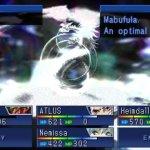 Скриншот Shin Megami Tensei: Devil Summoner - Soul Hackers – Изображение 19