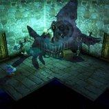 Скриншот Lumo