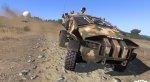 Сегодня ArmA 3 переходит на стадию бета-тестирования - Изображение 1