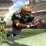 Скриншот Madden NFL 09 – Изображение 16