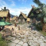 Скриншот Dragon's Dogma Online – Изображение 46
