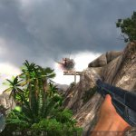 Скриншот Pirate Hunter – Изображение 5
