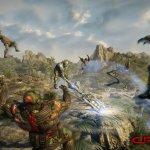 Скриншот Crysis 3: The Lost Island – Изображение 1